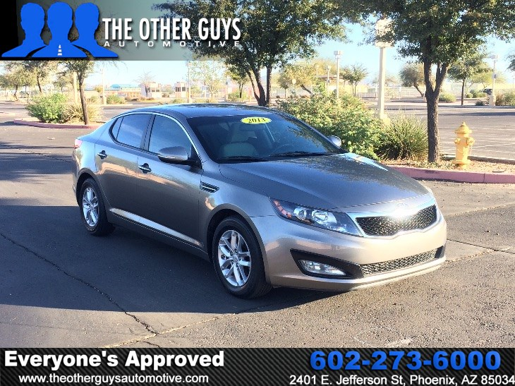 Featured