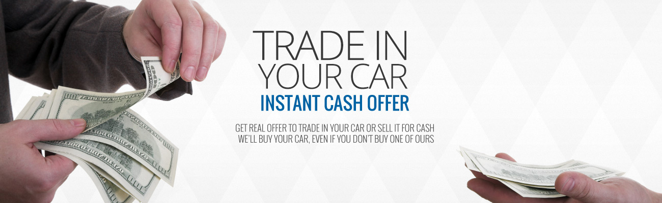 The Other Guys Automotive - Used Cars in Phoenix