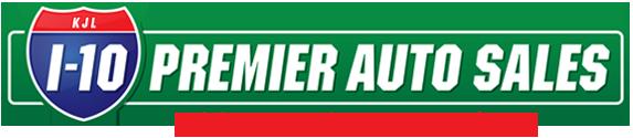 I10 Premier Auto Sales Used Cars In Phoenix