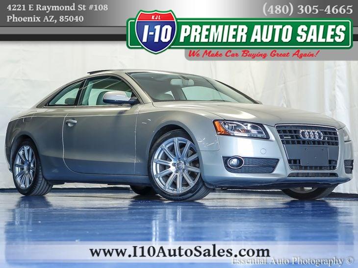 Inventory I10 Premier Auto Sales