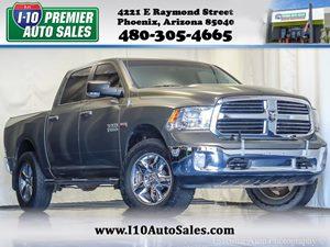 Phoenix Indoor Auto Sales >> I10 Premier Auto Sales Used Cars In Phoenix