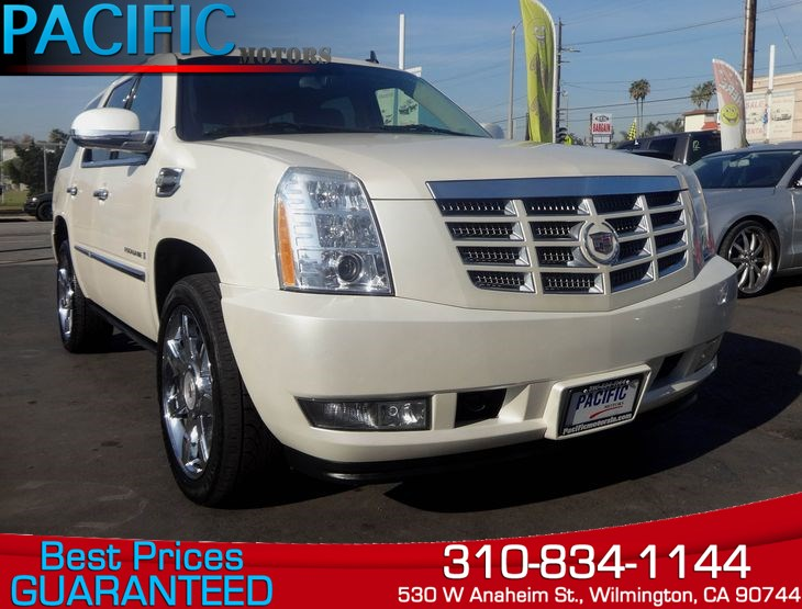 gallery best escalade and hybrid share cadillac image