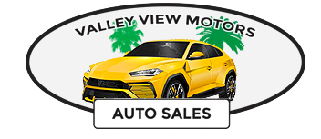 Valley View Motors