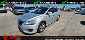 Used Cars Mesa Az >> All Autos Direct Used Cars In Mesa