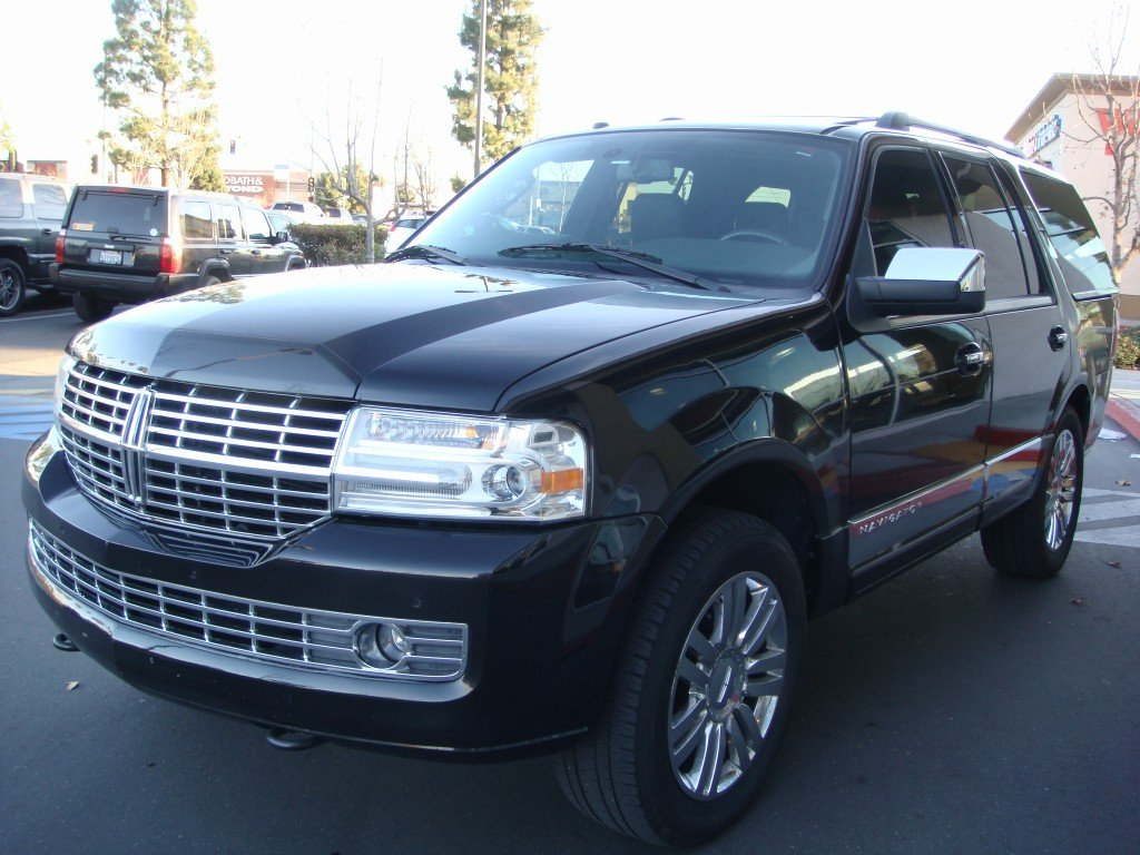 used to viewer buford photo sale in ga lincoln for see suv full navigator click size