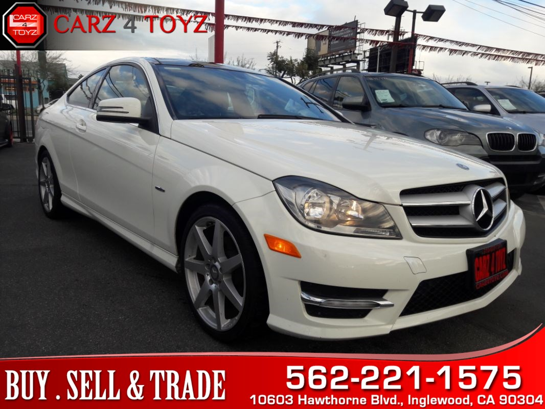 Finance Auto Sales Hawthorne Ca >> Mercedes Benz For Sale In Inglewood Ca Carz 4 Toyz