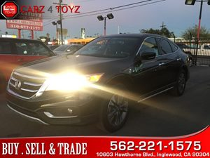 View 2014 Honda Crosstour