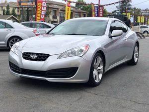 M R Auto Sales Used Cars In San Jose