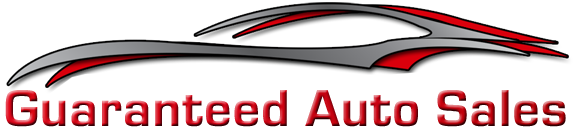 Guaranteed Auto Sales Inc