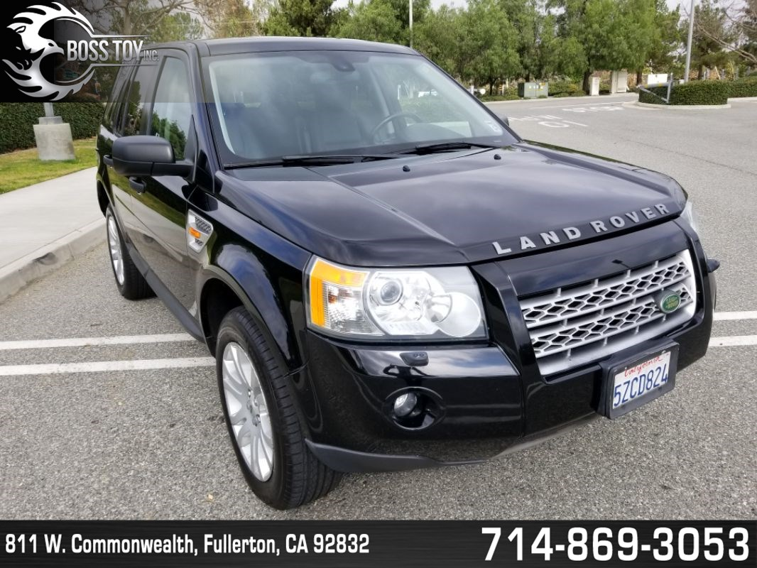 left landrover sale in cert rover se silver en on salvage auto copart online carfinder for of webster auctions nh lot title view land