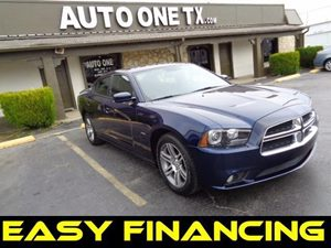 2013 Dodge Charger RT Carfax Report Audio  Auxiliary Audio Input Audio  Cd Player Audio  Mp3