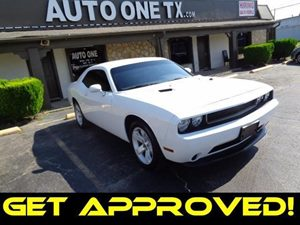 2013 Dodge Challenger SXT Carfax Report Audio  Auxiliary Audio Input Audio  Cd Player Audio