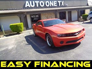 2012 Chevrolet Camaro 2LS Carfax Report Audio  Auxiliary Audio Input Audio  Cd Player Audio