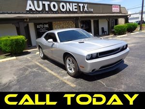 2012 Dodge Challenger SXT Carfax Report Audio  Auxiliary Audio Input Audio  Cd Player Audio