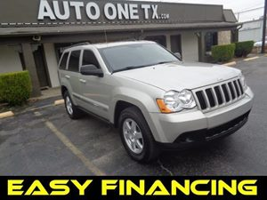 2010 Jeep Grand Cherokee Laredo Carfax Report Audio  Auxiliary Audio Input Audio  Cd Player A