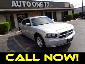 2010 Dodge Charger SXT Carfax Report Audio  Auxiliary Audio Input Audio  Cd Player Audio  Mp