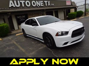 2012 Dodge Charger SE Carfax Report Audio  Auxiliary Audio Input Audio  Cd Player Audio  Mp3
