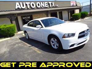 2013 Dodge Charger SE Carfax Report Audio AmFm Stereo Audio Auxiliary Audio Input Audio Cd