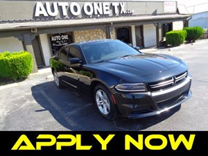 2015 Dodge Charger SE Carfax Report Audio Auxiliary Audio Input Audio Mp3 Player Audio Satel
