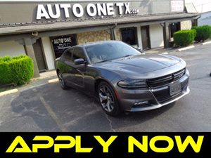 2015 Dodge Charger SXT Carfax Report Audio Auxiliary Audio Input Audio Hd Radio Audio Mp3 Pl