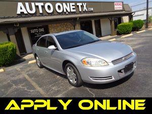 2012 Chevrolet Impala LT Fleet Carfax Report Audio Auxiliary Audio Input Audio Cd Player Audi