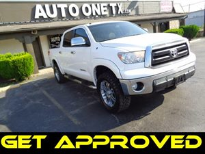 2012 Toyota Tundra 2WD Truck  Carfax Report Audio Auxiliary Audio Input Audio Cd Changer Audi