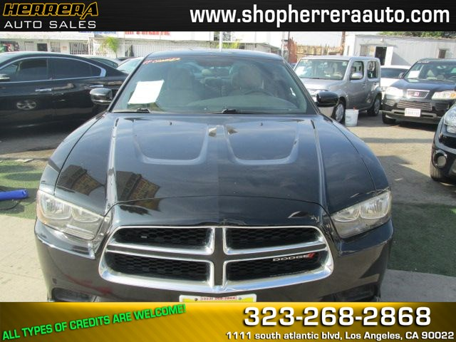 Used Dodge For Sale In Los Angeles Ca Herrera Auto Sales