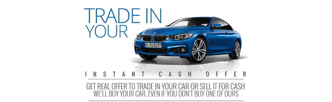 Race In Auto Sales - Used Cars in Torrance