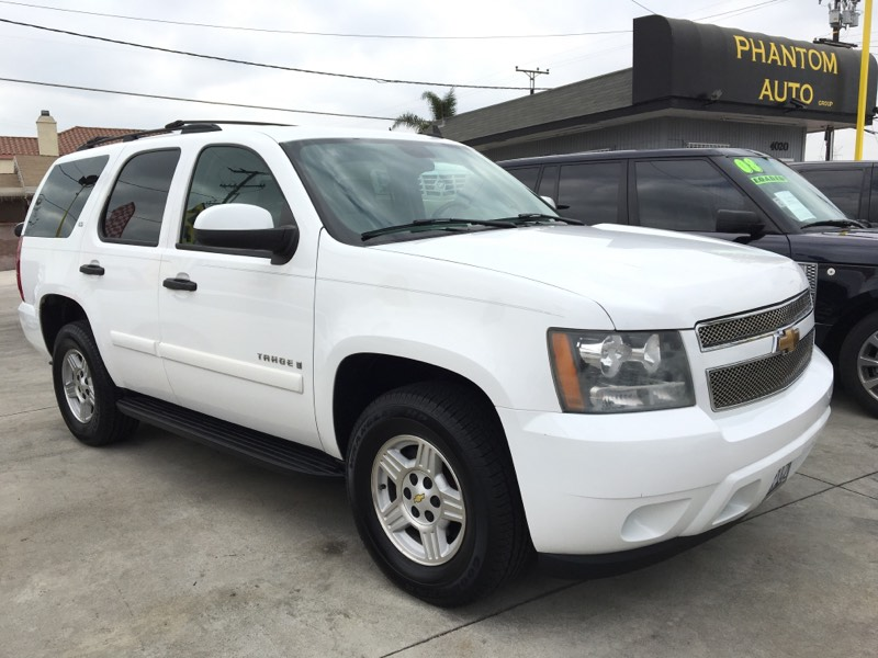 sales at ls auto sale nv henderson details inventory in for alien chevrolet tahoe