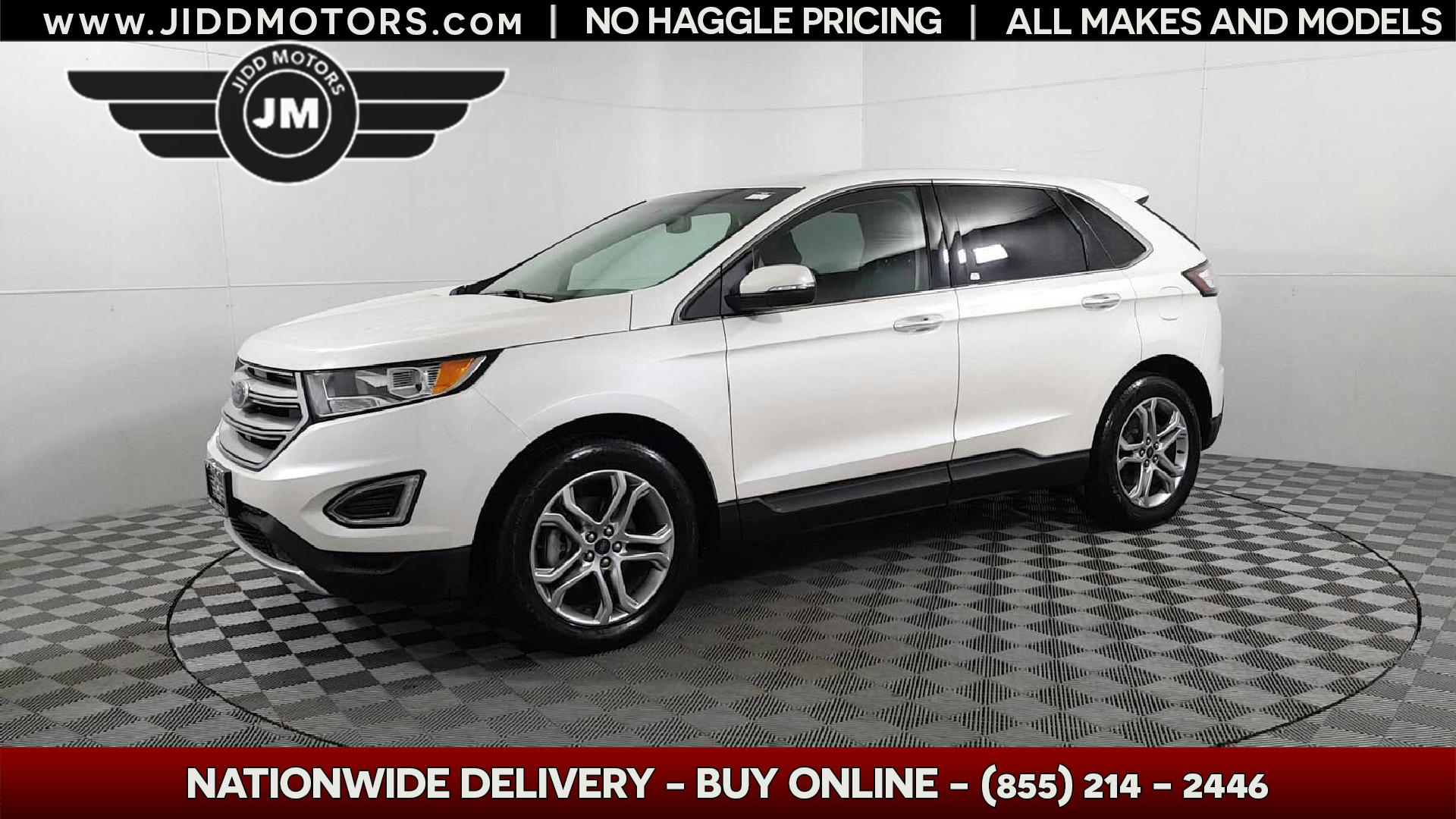 50 best used ford edge for sale savings from 3429