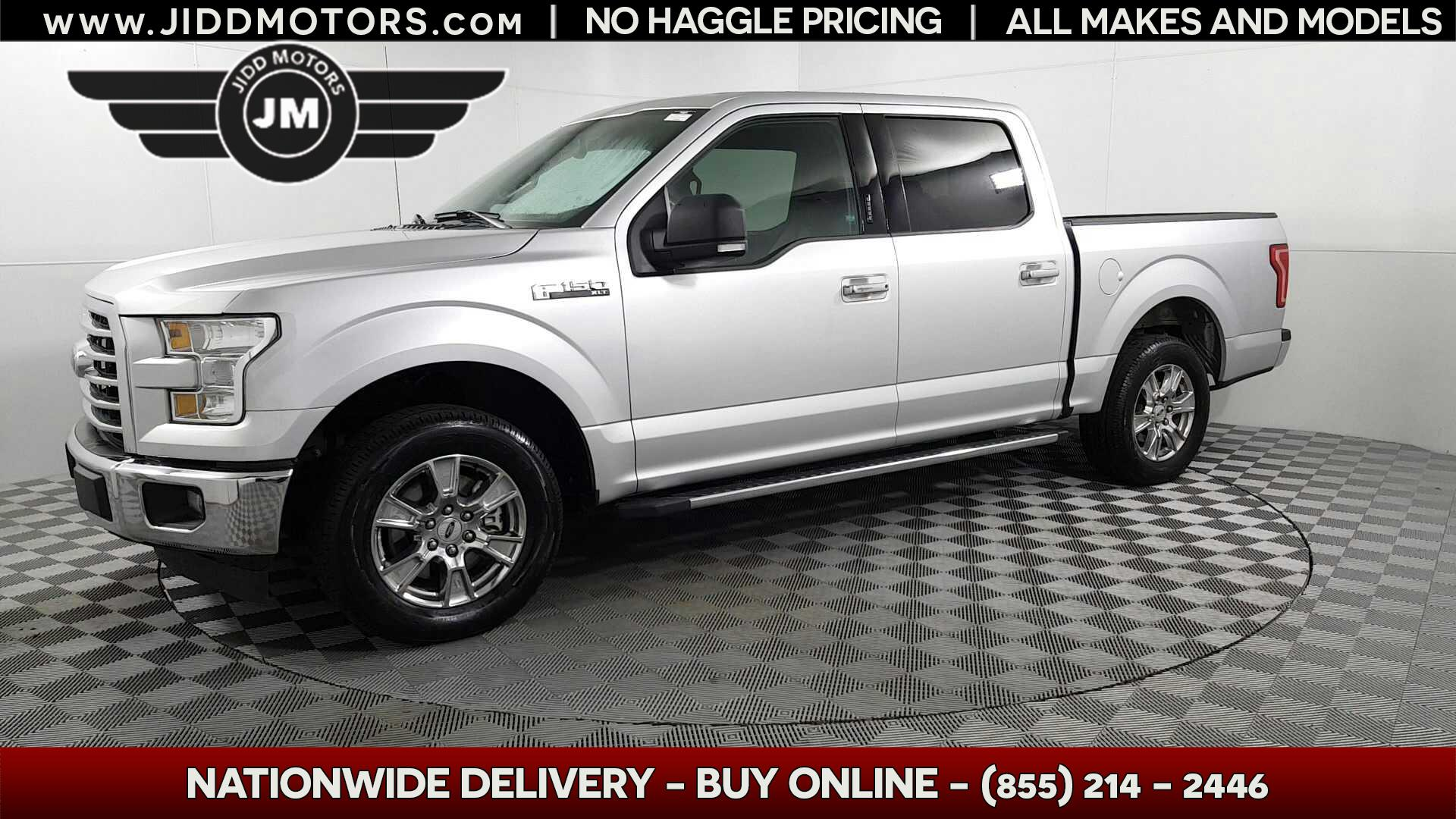 50 best used ford f 150 for sale savings from 3499