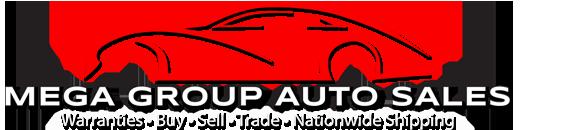 Mega Auto Sales >> Mega Group Auto Sales Used Cars In Houston