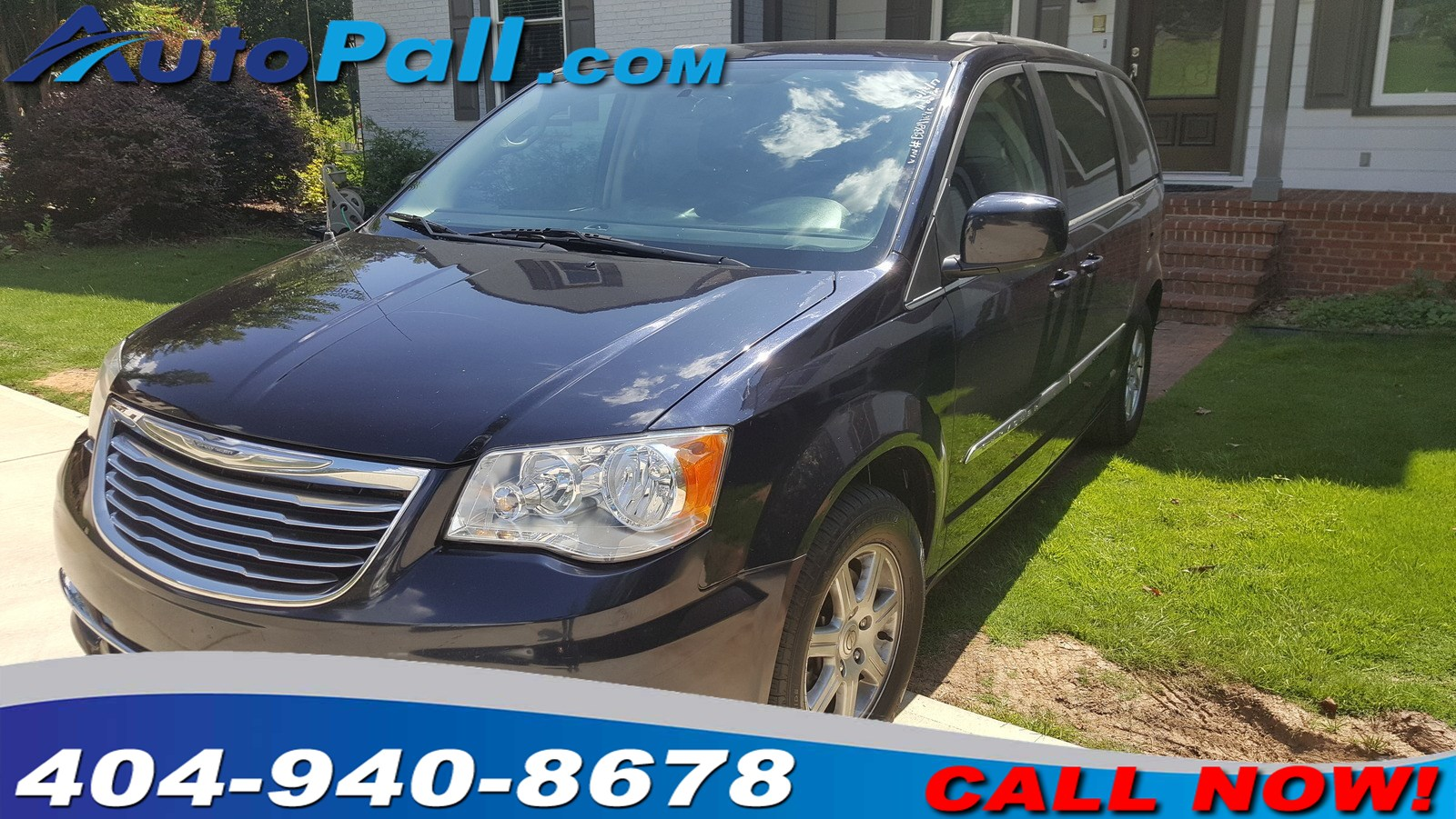 used and country ford town at courtesy new chrysler front lincoln