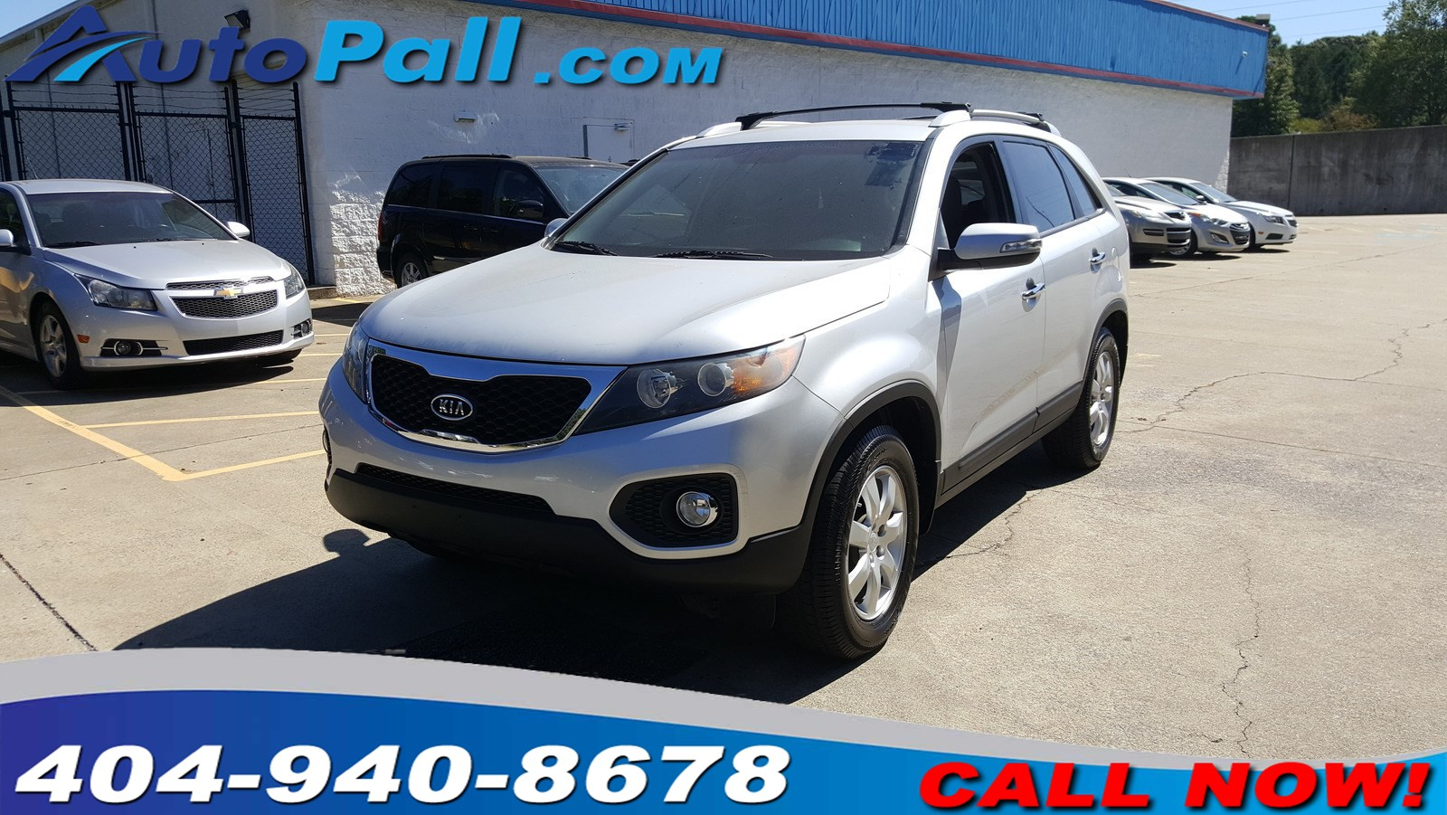 navigation and wnavigationbackupcamera selection used detail kia camera backup the sorento at w