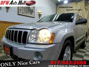 Used Cars Dfw >> Dfw Auto Mall Used Cars In Arlington