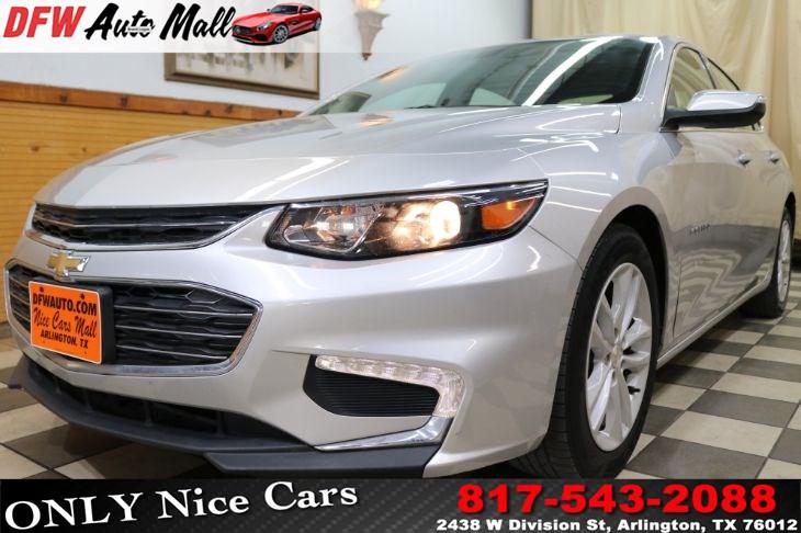 Used Cars Dfw >> Cars For Sale Arlington Tx Dfw Auto Mall