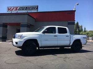 Vjs Auto Sales >> Vj S Auto Center Used Cars In Madera