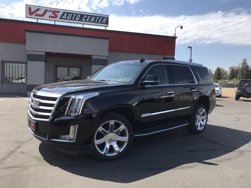 Vjs Auto Sales >> Cars For Sale Fresno Ca Used Trucks Bakersfield Vj S
