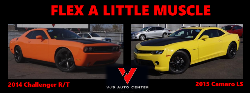 Vj S Auto Center Used Cars In Fresno