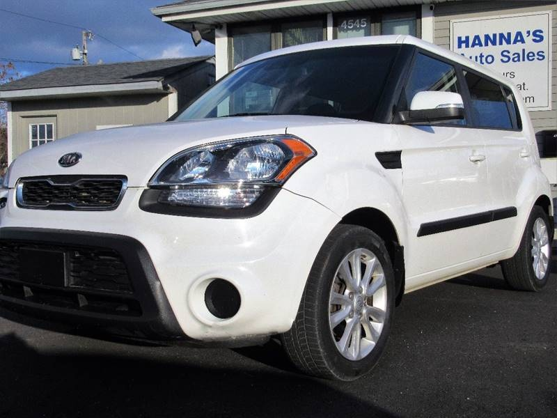 kms vehicle price id mississauga soul used contact stock kia occasion car with ontario d fr