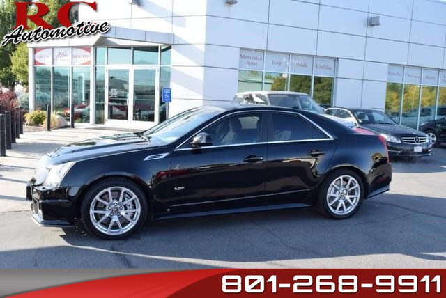 sale cts v special offers edmunds img for used cadillac