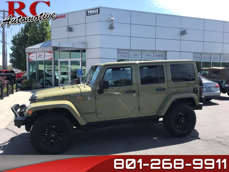 Home; 2013 Jeep Wrangler Unlimited Rubicon. OVERVIEW; PHOTOS; PRICING;  FEATURES U0026 SPECS; SAFETY. Featured
