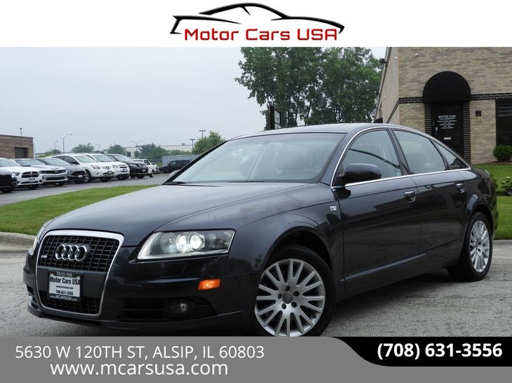 Cars For Sale Alsip Il Motor Cars Usa