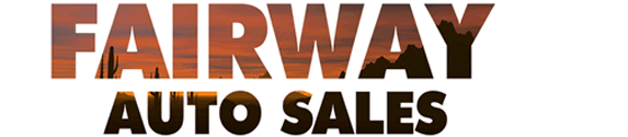 Fairway Auto Sales