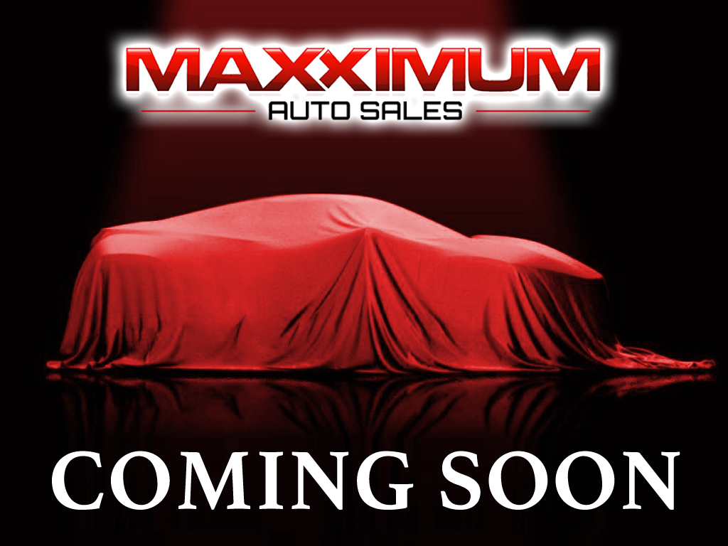 Used Hyundai For Sale In Fresno Ca Maxximum Auto 2012 Elantra Fuel Filter 2009 Genesis