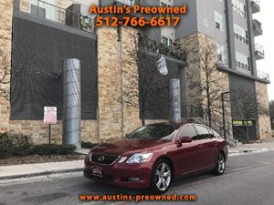 unit image listing pre preowned deer near standard package red automobiles es primary specials offers lexus used new demo vehicles ab vehicle photo owned