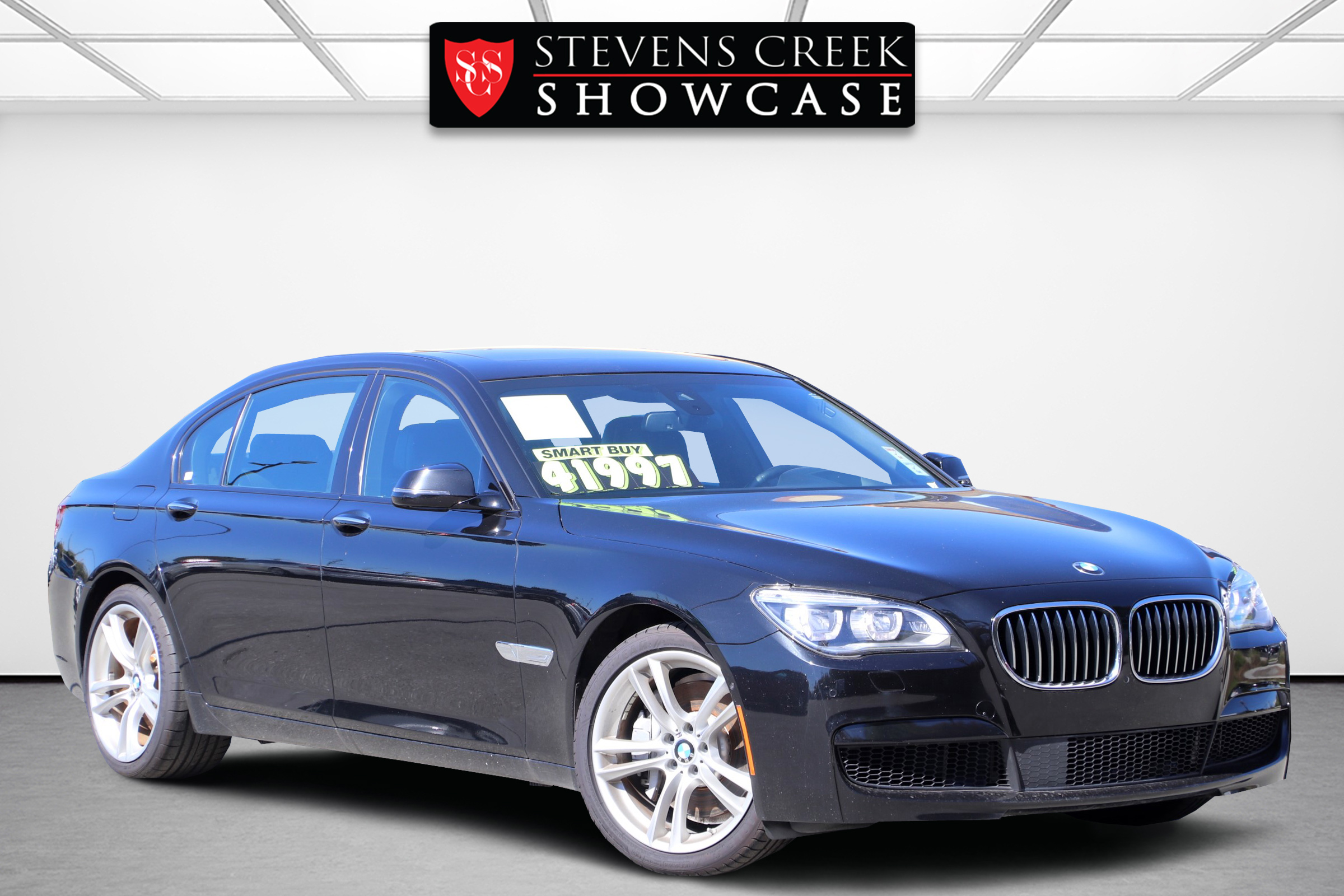 BMW Of Stevens Creek >> Used Bmw For Sale San Jose Ca Stevens Creek Showcase