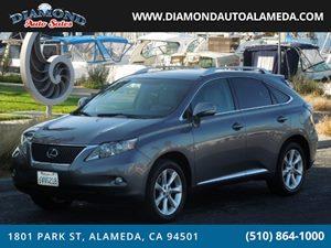 Used 2003 Lexus ES 300 in Alameda