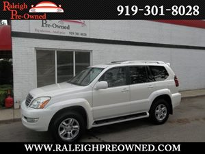 Raleigh Pre Owned Used Cars In Raleigh