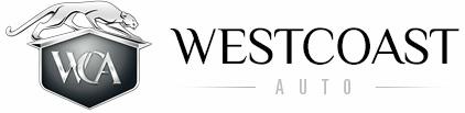 Westcoast Auto Sales